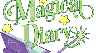 magicaldiary_3a_small