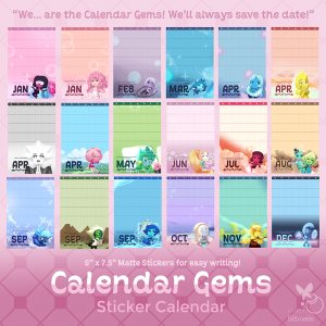 sucalendarpromo_extended2.png