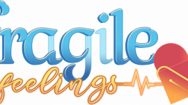 Logo (with outlines -1500px 72 dpi)